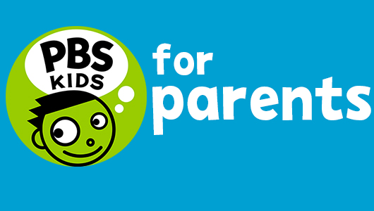 PBS Parents: Expert Tips & Advice
