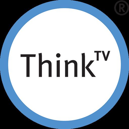 Home - ThinkTV