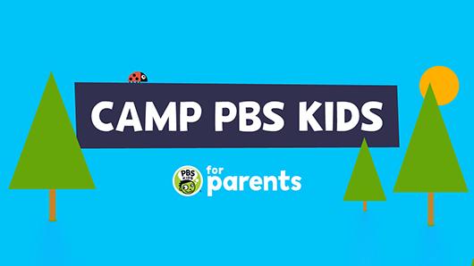 Kids & Family - ThinkTV