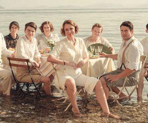The Durrells in Corfu Season 4